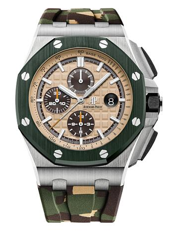 Audemars%20Piguet%20Royal%20Oak%20Offshore%20watch%2026400SO.OO.A054CA.01.jpg