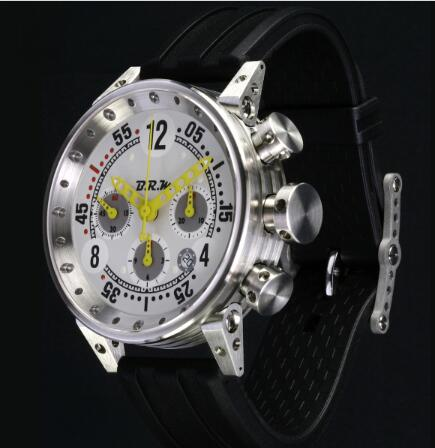 Luxury BRM V12-44BG-AJ Replica Watch
