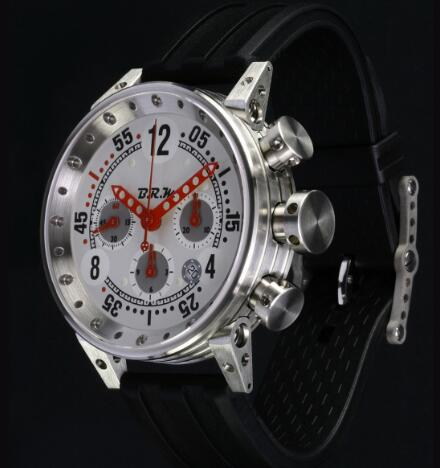 Luxury BRM V12-44BG-AR Replica Watch