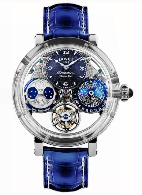 Visit https://www.chronowrist.ru/images/Bovet%20Dimier%20watch%20R26C2-010.jpg