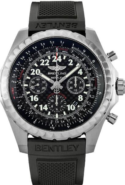 BREITLING Bentley 24H AB022022/BC84-220S Replica Watch