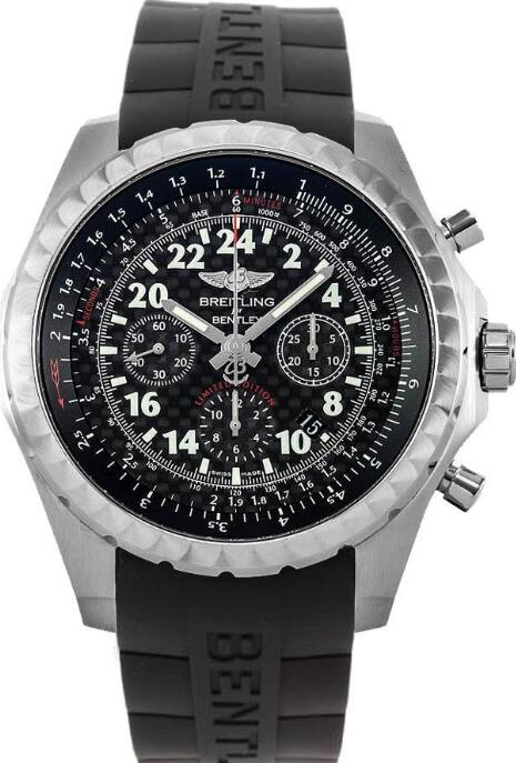 BREITLING Bentley 24H AB022022/BC84-244S Replica Watch