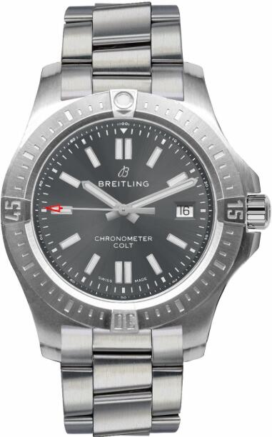 Breitling Chronomat Colt A17313101F1A1 Replica Watch