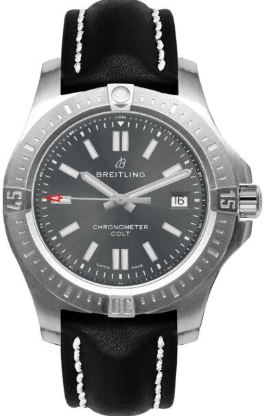 Breitling Chronomat Colt A17313101F1X1 Replica Watch