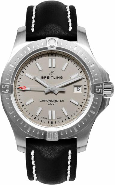 Breitling Chronomat Colt A17313101G1X1 Replica Watch