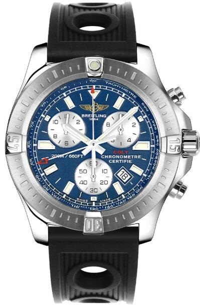 Breitling Colt Chronograph A7338811/C905-200S Replica Watch