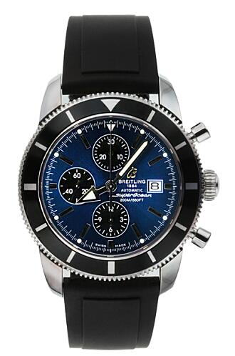 Replica Watch Breitling a1332024/c817-1rd Superocean Heritage Chronograph