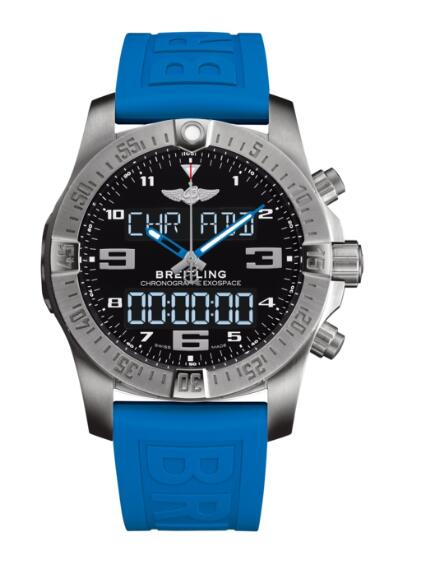 Breitling%20watch%20B55%20Exospace%20EB5