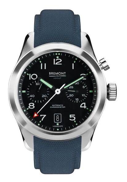 Luxury Bremont ARROW Replica Watch
