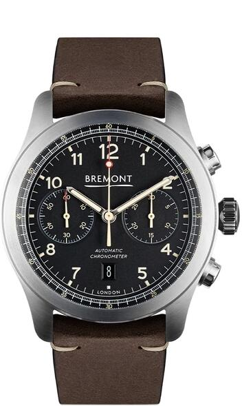 Best Bremont ALT1-C GRIFFON Replica Watch