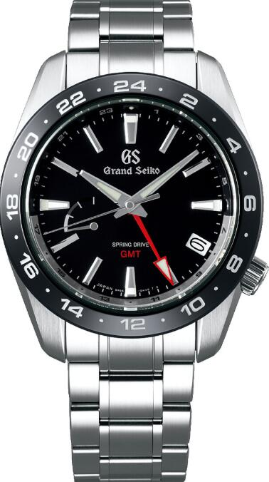 [Image: Grand%20Seiko%20Sport%20watch%20SBGE253.jpg]