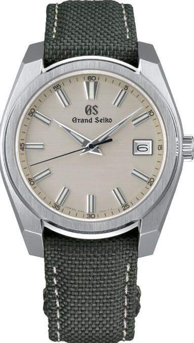 Grand Seiko Sport SBGV245 Replica Watch