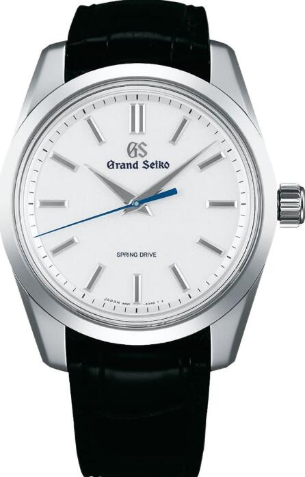 Grand Seiko SPRING DRIVE SBGD201 Replica Watch