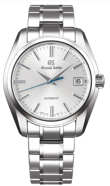 Grand Seiko Caliber 9S65 SBGR315 Replica Watch