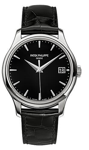 Patek Philippe Calatrava 5227G 5227G-010 Replica Watch