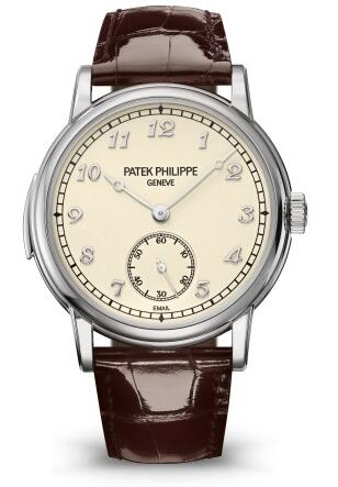 Patek Philippe Grand Complications MINUTE REPEATER 5078G-001 Replica Watch