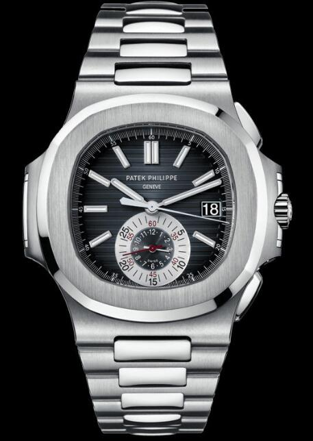 Replica Watch Patek Philippe Nautilus 5980/1A-014