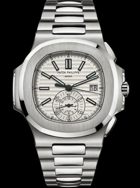 Replica Watch Patek Philippe Nautilus 5980/1A-019