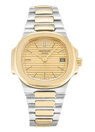 Replica Watch Patek Philippe Nautilus 4700/1 Gold