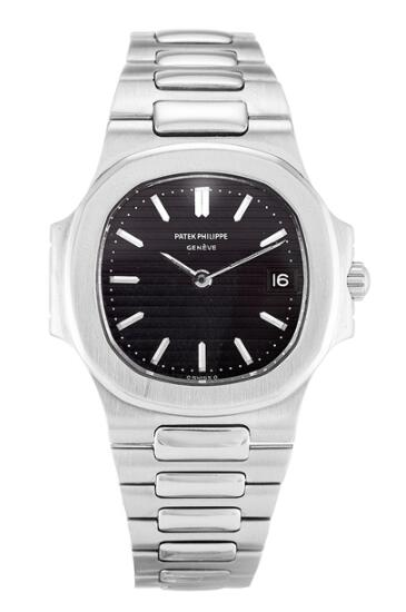 Replica Watch Patek Philippe Nautilus 4700/1