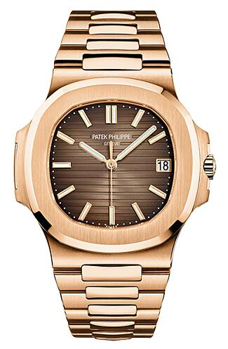 Replica Watch Patek Philippe Nautilus 5711/1R-001