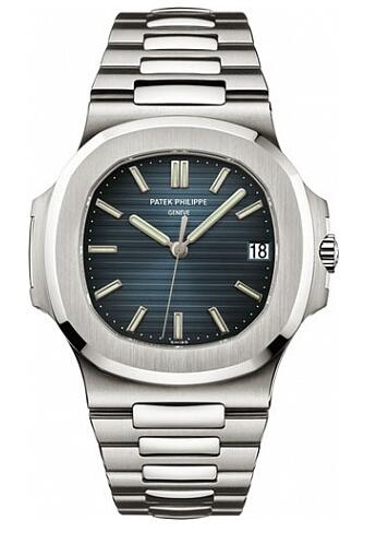 Replica Watch Patek Philippe Nautilus 5711/1A-010
