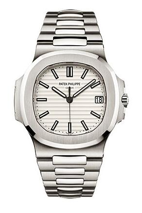 Replica Watch Patek Philippe Nautilus 5711/1A-011