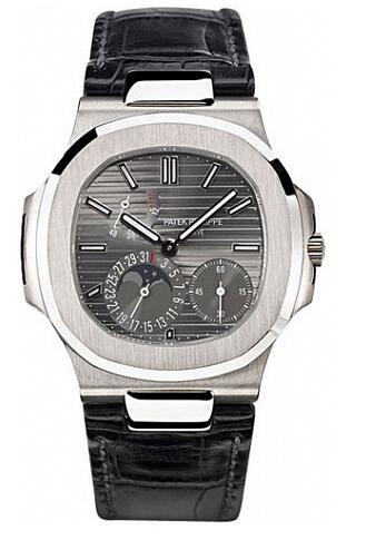 Replica Watch Patek Philippe Nautilus 5712G-001