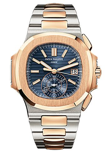 Replica Watch Patek Philippe Nautilus 5980/1AR-001