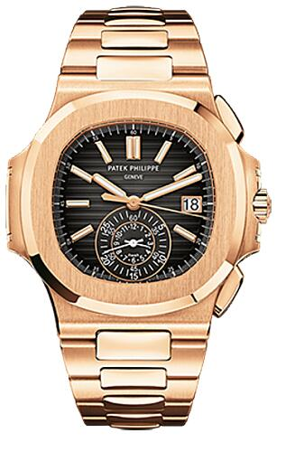 Replica Watch Patek Philippe Nautilus 5980/1R-001