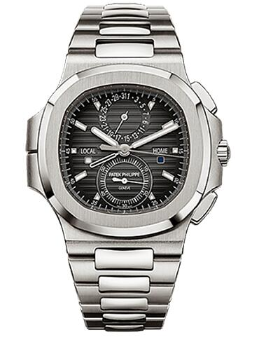 Replica Watch Patek Philippe Nautilus 5990/1A-001