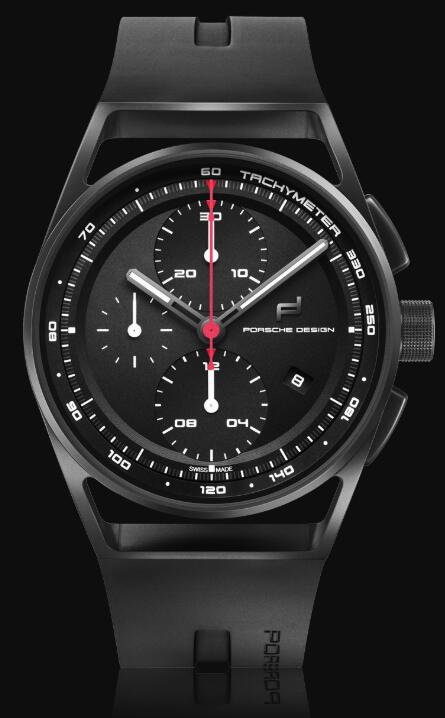 Porsche Design 1919 CHRONOTIMER 4046901418250 Replica Watch