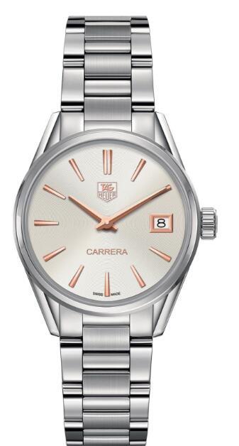 Tag Heuer Carrera Replica Watch WAR1312.BA0778