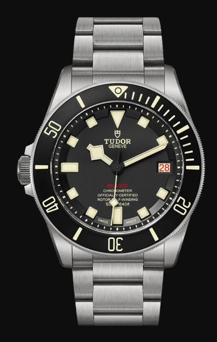 [Image: Tudor%20Pelagos%20watch%20M25610TNL-0001.jpg]