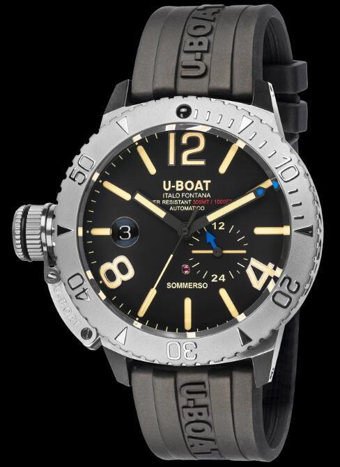[Obrazek: U-BOAT%20Classico%20watch%209007-A.jpg]